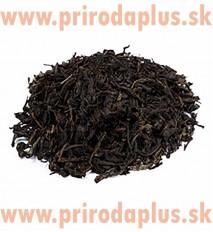 Čaj IVAN listový original 35 g