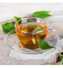 Čaj čaga s brezovými púčikmi 90g