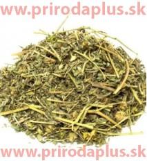 Tribulus terrestris – Kotvičník zemný, sušená vňať ( čaj ) 100g, ručne zbierané