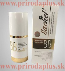 Krém BB Sachel® 30 ml