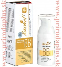 Krém BB tonikum Sachel® 30 ml
