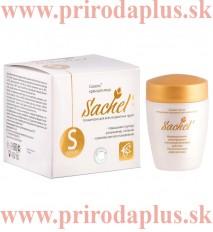 Krém sérum Sachel® na tvár 30 ml